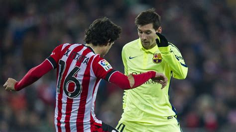 barca vs atletico bilbao jadwal final copa del rey final athletic bilbao vs fc barcelona match