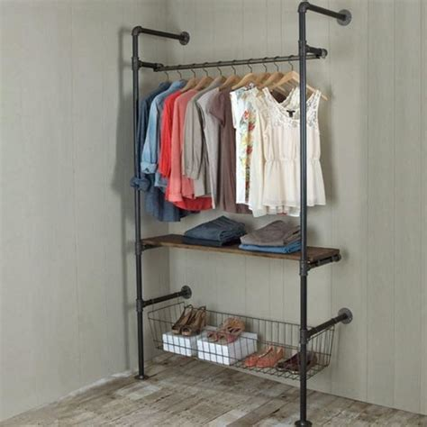 diy clothes storage clothes storage diy pinterest