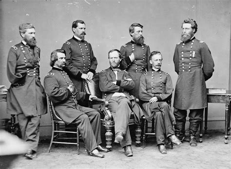 the general in his fateful lightning was sherman s march to the sea a war crime part ii emerging civil war