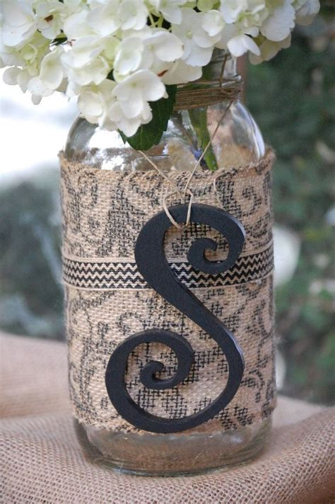 decorative gifts for the home friend gifts picmia