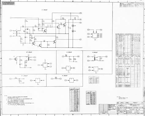 apollo smoke detectors series 65 wiring diagram apollo xp95 smoke detector wiring diagram efcaviation