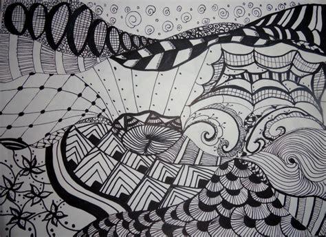 doodle nama nabila gambar doodle jkt48 gambar c