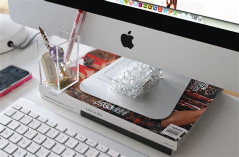 desk essentials for desk essentials i you