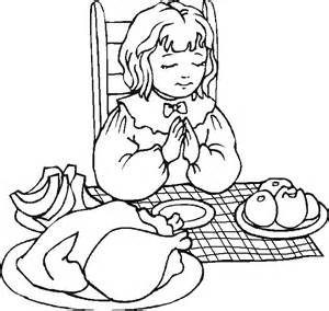 free coloring sheets for thanksgiving free thanksgiving coloring pages