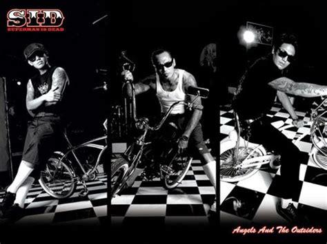 download mp3 full album superman is dead putra kusuma download lagu sid all album