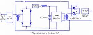 ups uninterruptable power supplies electronic circuits and diagram electronics projects and design