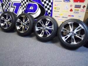 Gem Car Tires And Wheels Mygppro Gem Car Wheels