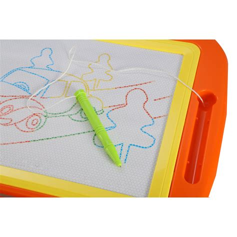 doodle magnetic drawing board magnetic drawing board large size doodle sketch