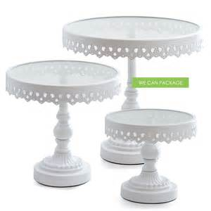 Crystal Chandelier For Sale Cake Stands For Weddings Cupcake Stand Glass Cake Stand