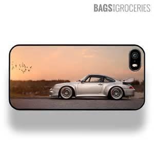 Porsche Phone Cover Porsche Gt2 Iphone 5 5s Bagsareforgroceries Sticker