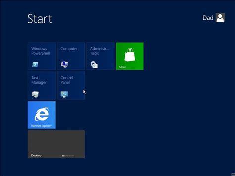 Microsoft Windows Server Administration Essentials 1st Edition windows server 2012 essentials beta now available look server 2012 essentials reset