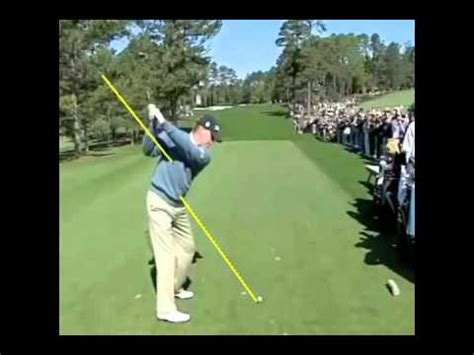 stricker golf swing steve stricker golf swing golf videos from around the