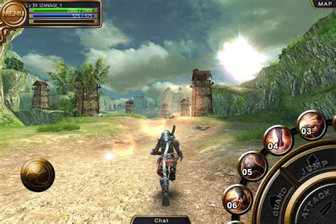 download image top gfx forums pc android iphone and ipad wallpapers rpg izanagi online mmorpg apk v1 6 0 1 for android