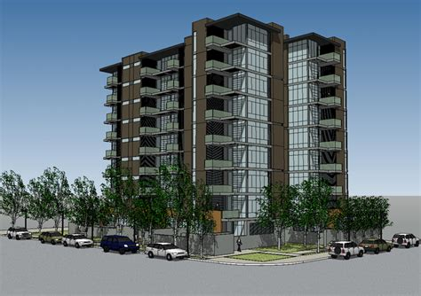 Multifamily Home Plans v c architects portfolio multi family projects