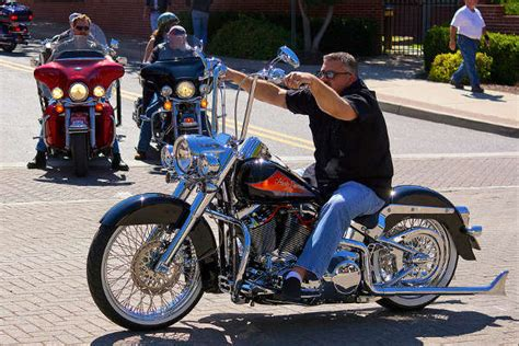 Different Types Of Harley Davidson Bikes by Vehicle Types Americans