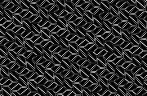 black and white retro pattern 18 vintage patterns psd png vector eps design