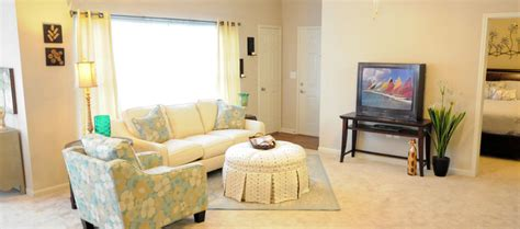 one bedroom apartments in cleveland tn 1 bedroom apartments cleveland tn 28 images 1 3