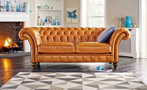 saxon leather upholstery saxon leather sofa reviews mjob blog