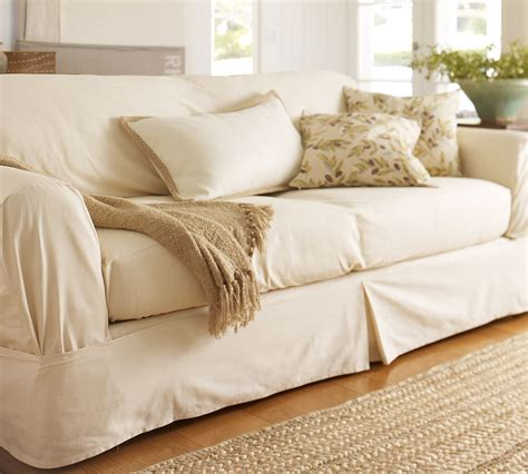 Sofa Slipcovers Slip Covers Church Knits
