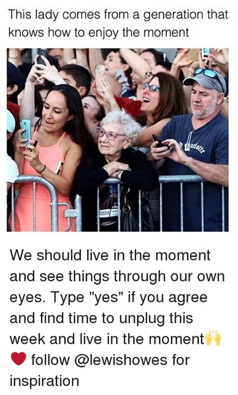 connecting through yes how to agree when you don t agree to get cooperation and closeness in your marriage books 25 best memes about live live memes