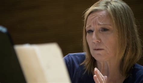 portisheads beth gibbons announces  orchestral album