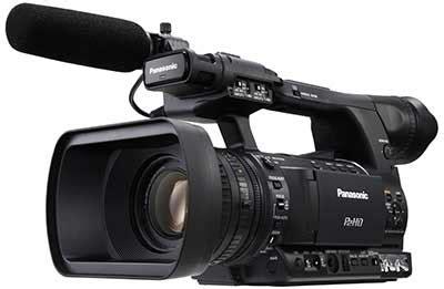 best hd cameras best top 10 professional hd cameras