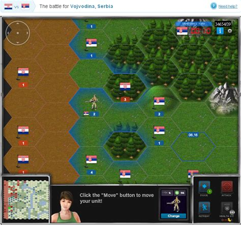 best strategy browser erepublik the best free browser strategy