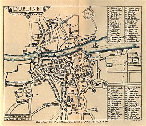 Records Ireland Ancestors Links To Dublin Records