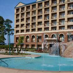 Pch Hotels Careers - marriott shoals hotel spa florence al jobs hospitality online