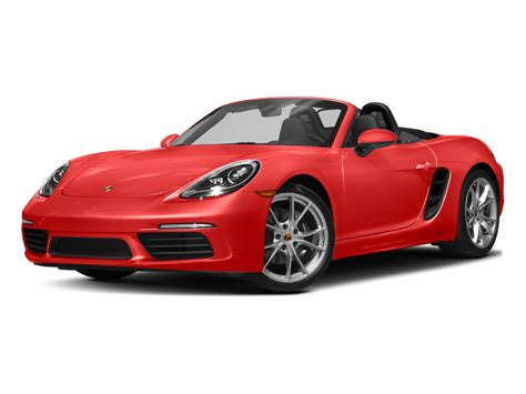 red porsche png porsche 718 boxster png clipart download free images in png