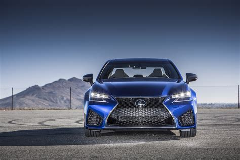 lexus vehicles 2015 lexus confirms an onslaught of new vehicles for 2015