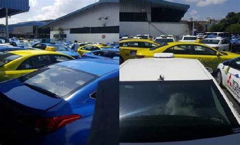 comfort del gro driving driver quits comfort delgro after feeling unhappiness