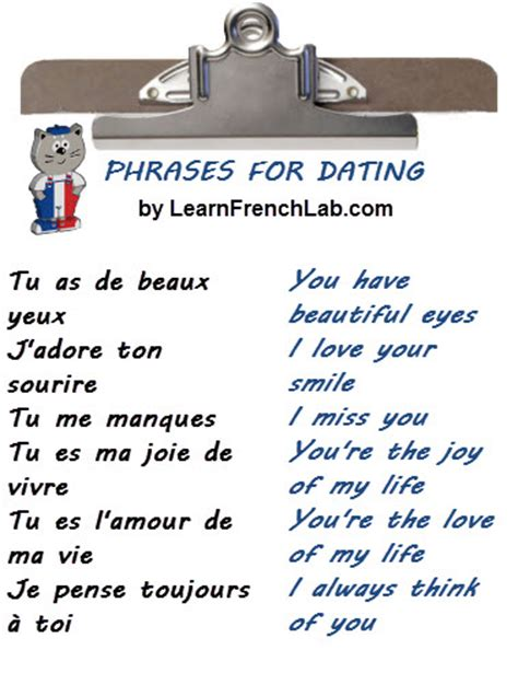 slang for house in 2014 french love quotes with english translation