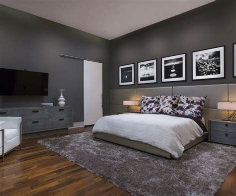 modern interior paint trends for 2018 phil design