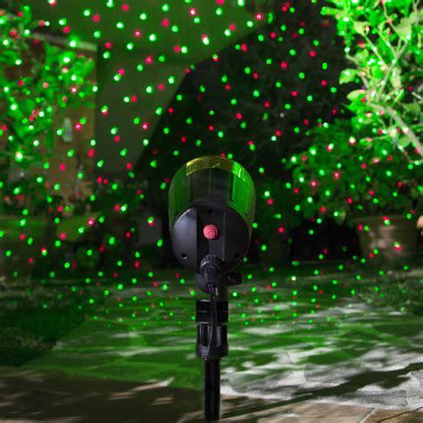 illuminazioni natalizie vendita on line proiettore laser natalizie decorazioni casa dmail