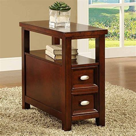 cherry side tables for living room download cherry end tables living room gen4congress com