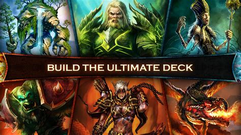 order and chaos apk free order chaos duels apk v1 7 1d mod money apkmodx