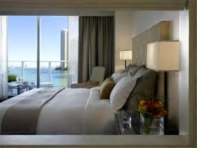 luxury hotel design ideas newhouseofart the hilton miami airport nice business and totally