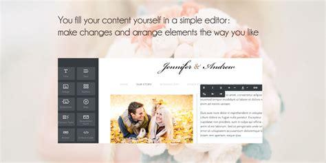 wedding website matching invitations matching wedding websites deposit invites co