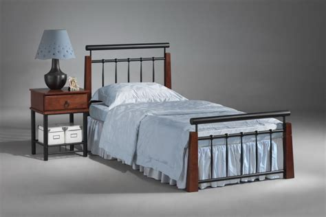 King Single Bed Headboard by Kobi King Single Bed Frame