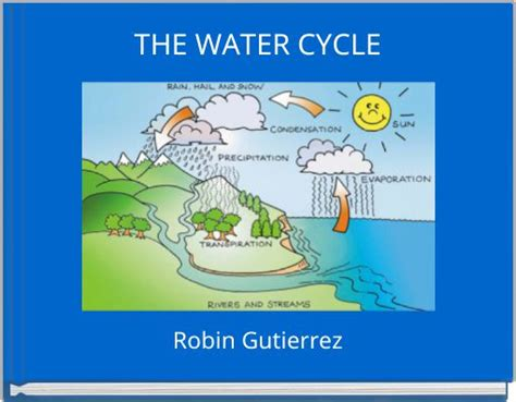 a and world cycling journey books quot the of aqua quot free books children s stories