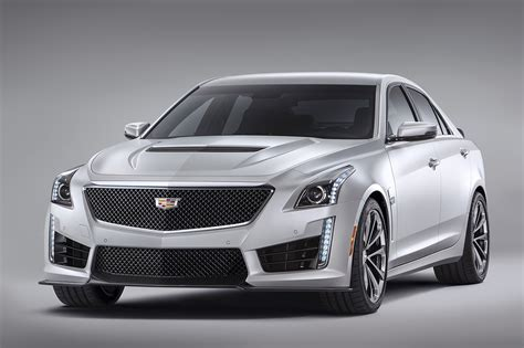 cadillac cts v 2015 cadillac cts v sport car interior design