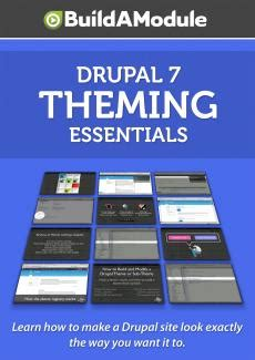 theme override drupal 7 how to use the node template file node tpl php and