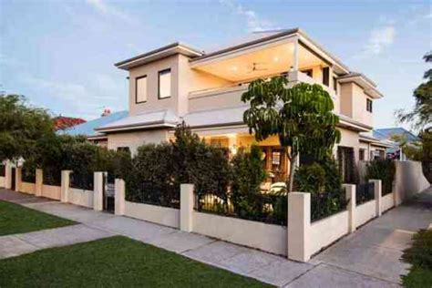 gallery home renovations perth wa