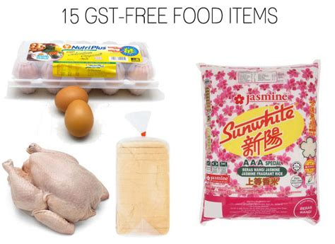 do you pay gst when buying a house 12 ways to save money on groceries jewelpie