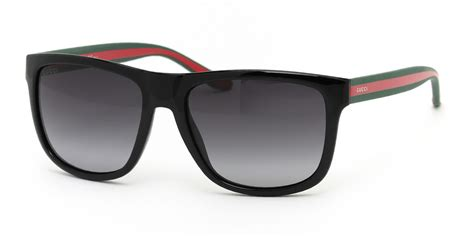 Best Seller Gucci Ransella buy gucci 1118 s 51n90 size 57 best seller sunglasses at discounted price in dubai