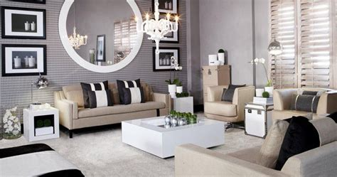 hoppen living room interiors 7 things i do as a designer every day suzanne designs