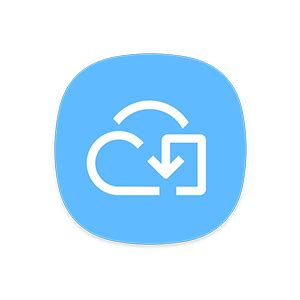 my samsung cloud samsung cloud apk droidapkbuzz