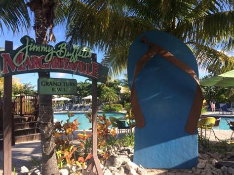 Shop Picture Of Jimmy Buffett S Margaritaville Grand Jimmy Buffet Store