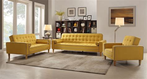 yellow living room set g834 living room set yellow living room sets living